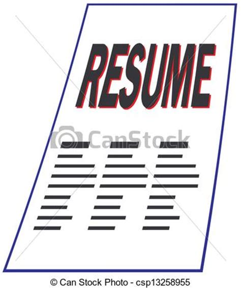 Resume writing service for engineers